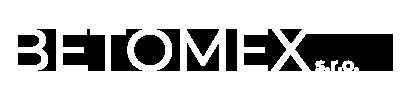 betomex